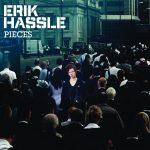 6. Erik-Hassle-Pieces