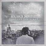 Benjamin-Ingrosso-Home-for-Christmas