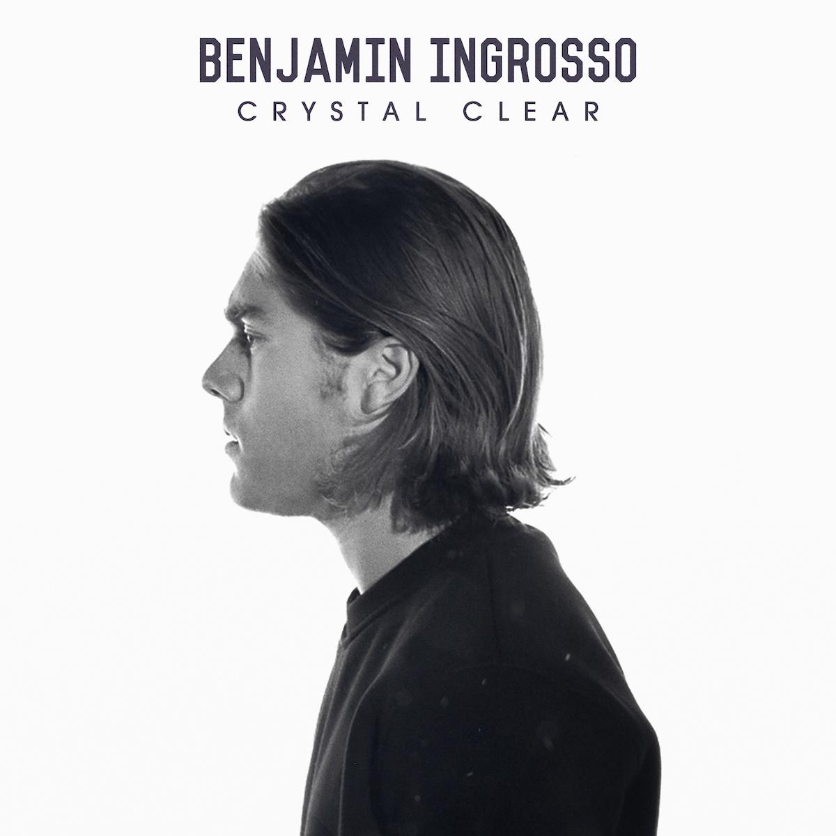 Ingrosso 2016