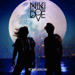 5. NIKI-+-THE-DOVE-TOMORROW