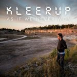 6. kleerup-as-if-590x590