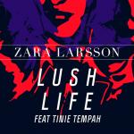 8. lush-life-zara-larsson-remix-tinie-tempah-640x640