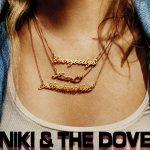 Niki-the-Dove-Album-Cover
