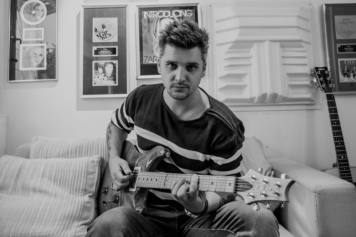 songwriter_habolin