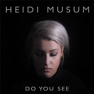 Heidi300